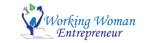 Working Woman Entrepreneur